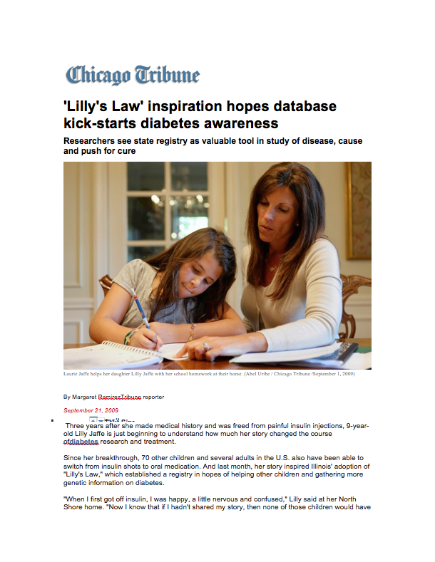 ChicagoTribune2009thumb